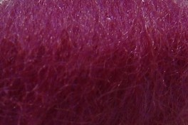 Australijos Merino sluoksna 20,5 µm, hiacinto spalvos, kodas AMS163, 100 g