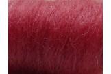 Australijos Merino sluoksna 20,5 µm, rožinė, kodas AMS165, 100 g