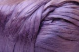 Mulberry šilko gijos, violetinė, kodas DMS115, 5 g