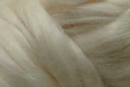 Bambuko gijos, baltos, kodas DBG200, 20 g
