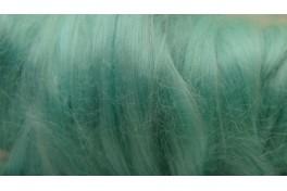 Bambuko gijos, mėtos spalvos, kodas DBG205, 20 g