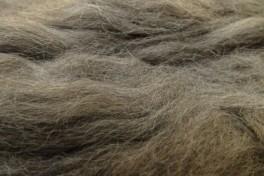 Alpaca tops, naturally grey, code ASN11, 100 g