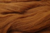 Alpakų sluoksna, natūraliai ruda, kodas ASN12, 100 g