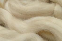 Mocheros sluoksna, natūraliai balta, kodas MSN20, 100 g