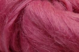 Lino gijos, pink spalvos, kodas DLG304, 20 g