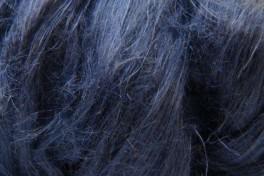 Lino gijos, tamsiai mėlyna, kodas DLG306, 20 g