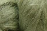 Lino gijos, žalio obuolio spalvos, kodas DLG312, 20 g