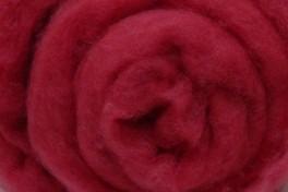 Austrijos Tirolio karšinys, pink, kodas TKD117, 100 g