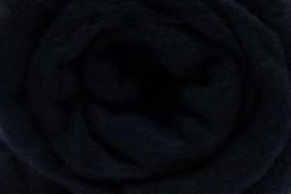 Austrijos Tirolio karšinys, juoda, kodas TKD128, 100 g