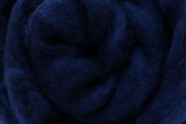 Austrijos Tirolio karšinys, tamsiai mėlyna, kodas TKD122, 100 g