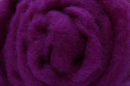 Austrijos Tirolio karšinys, violetinė, kodas TKD120, 100 g