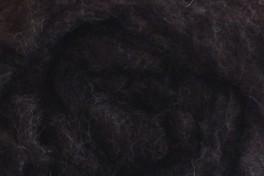 Austrijos Tirolio karšinys, natūralus juodžemio spalvos, kodas KN12, 100 g