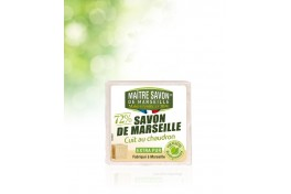 Marseille soap with palm oil, 300 g