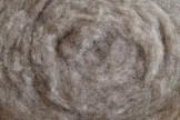 Austrijos Tirolio karšinys, natūralus kapučino spalvos, kodas KN14, 100 g